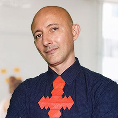 Marco Vigelini