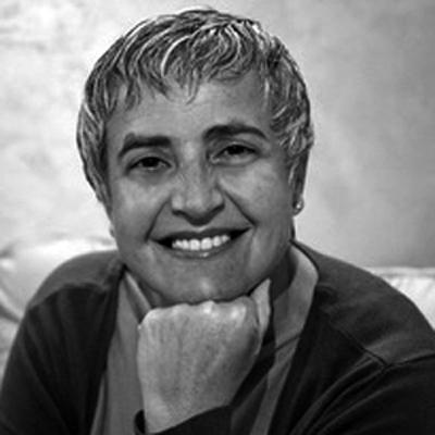 Gianna Maria Cappello